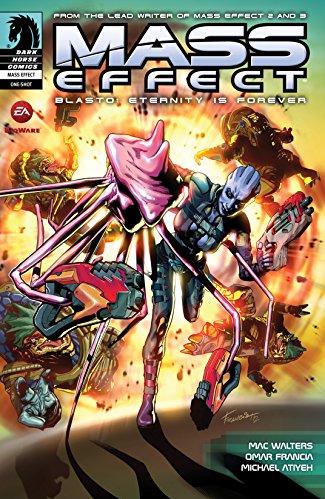 comics-blasto