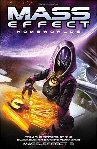 comics-homeworlds